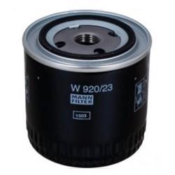 Filtru W920.23-GR8002016