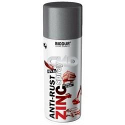 Spray Universal cu Zinc 400ml