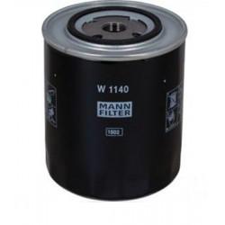 Filtru W-1140-GR8002008
