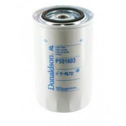 Filtru W-8005-GR8002007