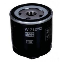 Filtru W712.52-GR5672034