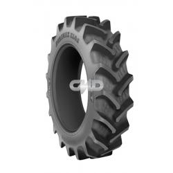 Anvelope BKT Agrimax Elos 139A8/B TL - DOT:1614 380/85 R38