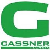 Gassner (2)
