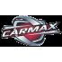 Carmax (4)