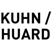 Kuhn Huard (12)