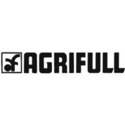 Agrifull
