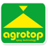 Agrotop (1)