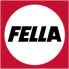 Fella (1)