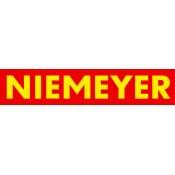 Niemeyer (2)
