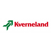 Kverneland (7)