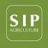 SIP (6)