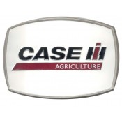 New Holland (Case IH) (16)