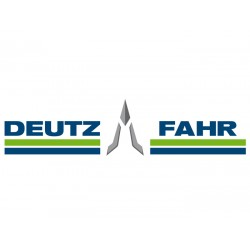 Deutz -Fahr