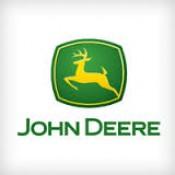 John Deere (21)