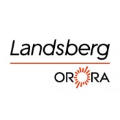 Landsberg (3)