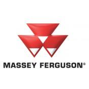 Massey Ferguson (9)