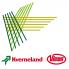Kverneland-Vicon (4)