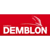 Demblon (2)