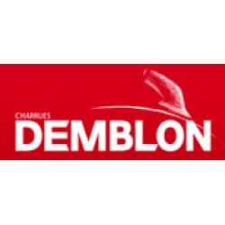 Demblon