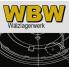 WBW Bearings (1)